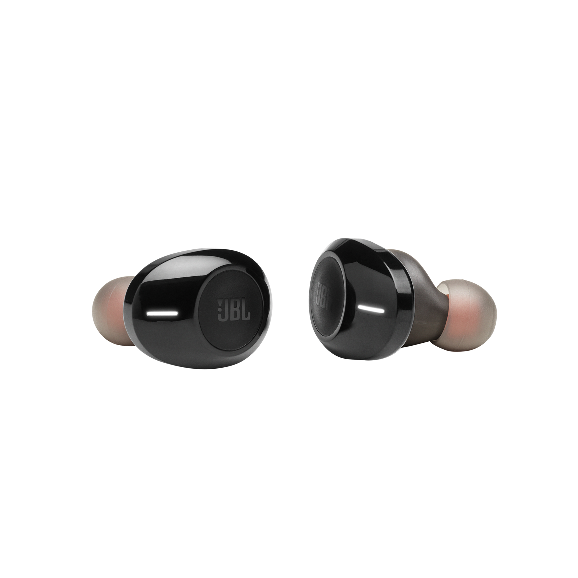 JBL TUNE 120TWS Wireless In-Ear Headphones