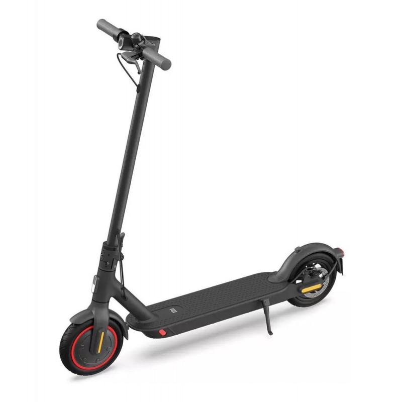 XiaomiI Mi Electric Scooter Pro 2