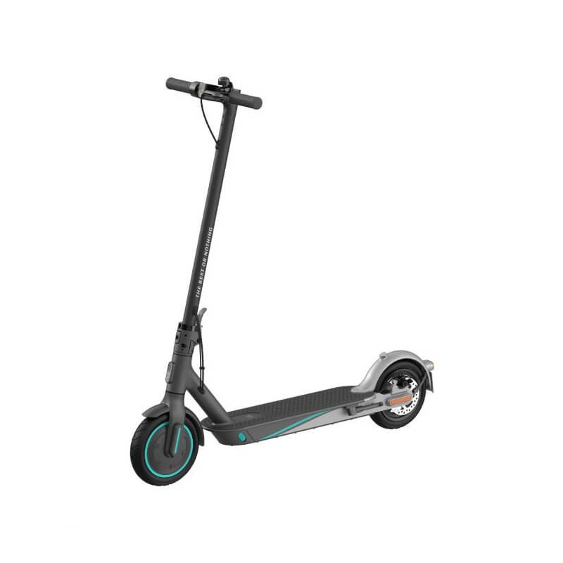 XiaomiI Mi Electric Scooter Pro 2 MERCEDES EDITION