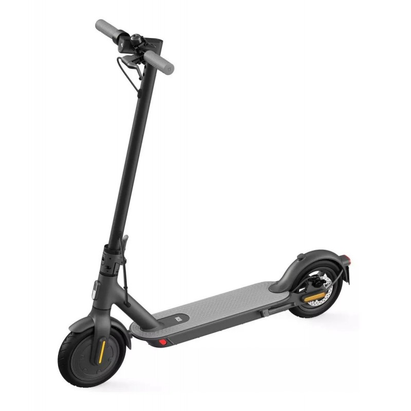 XiaomiI Mi Electric Scooter 1S