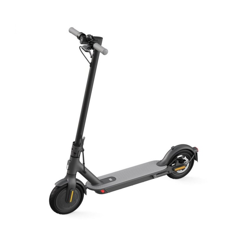 XiaomiI Mi Electric Scooter Essential